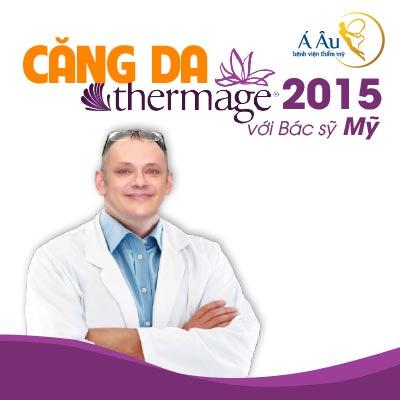 cang-da-mat-bang-thermage-2015